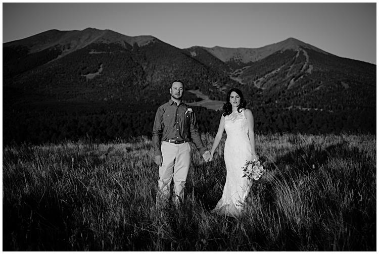 arizona_mountain_wedding_7.jpg