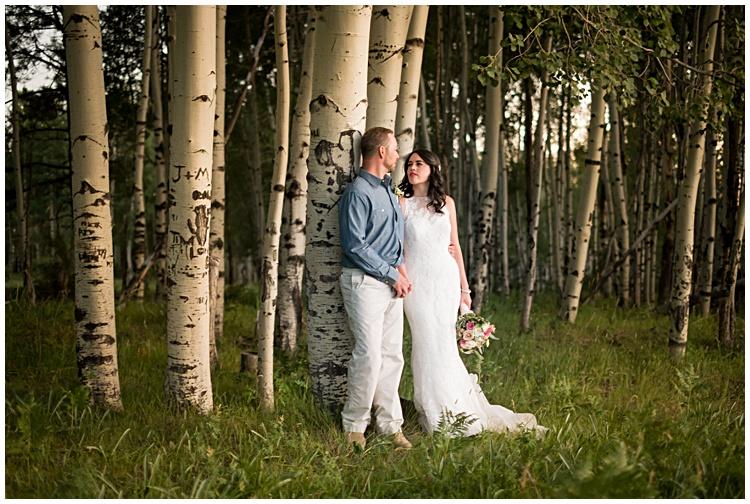 arizona_mountain_wedding_9.jpg