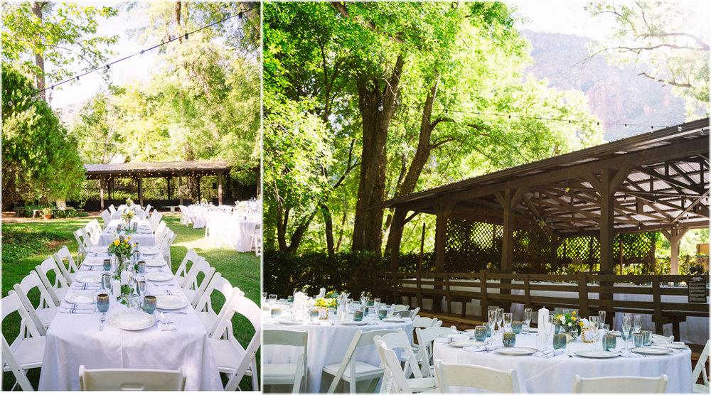 white bohemian wedding.jpg