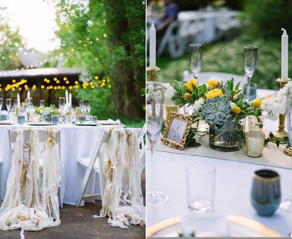 vintage bridal chairs.jpg