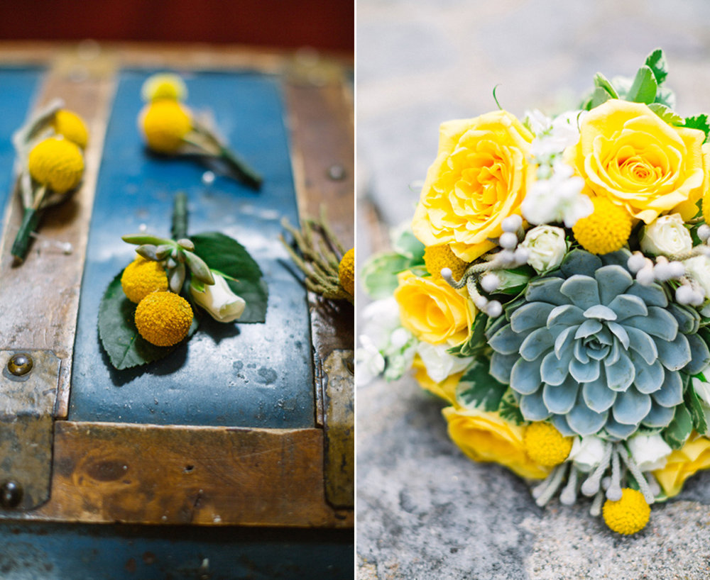 yellow and succulant bouquet.jpg