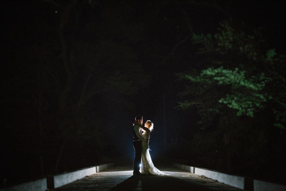 sedona wedding portrait.jpg