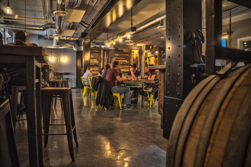 industrial brewery.jpg