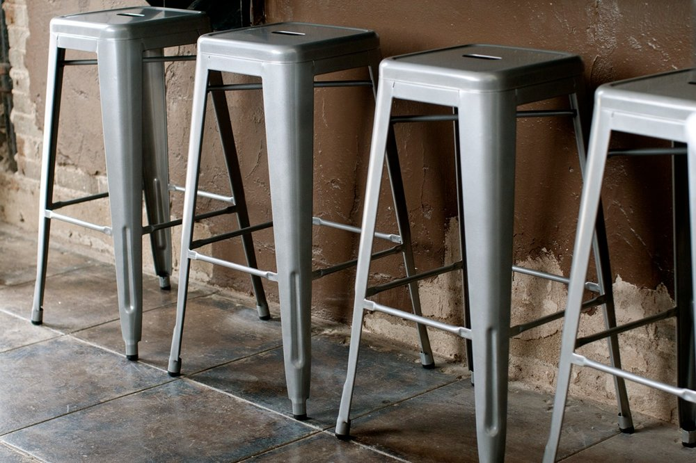 industrial bar stools.jpg