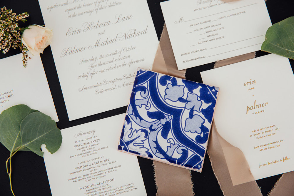 letter press invitations.jpg
