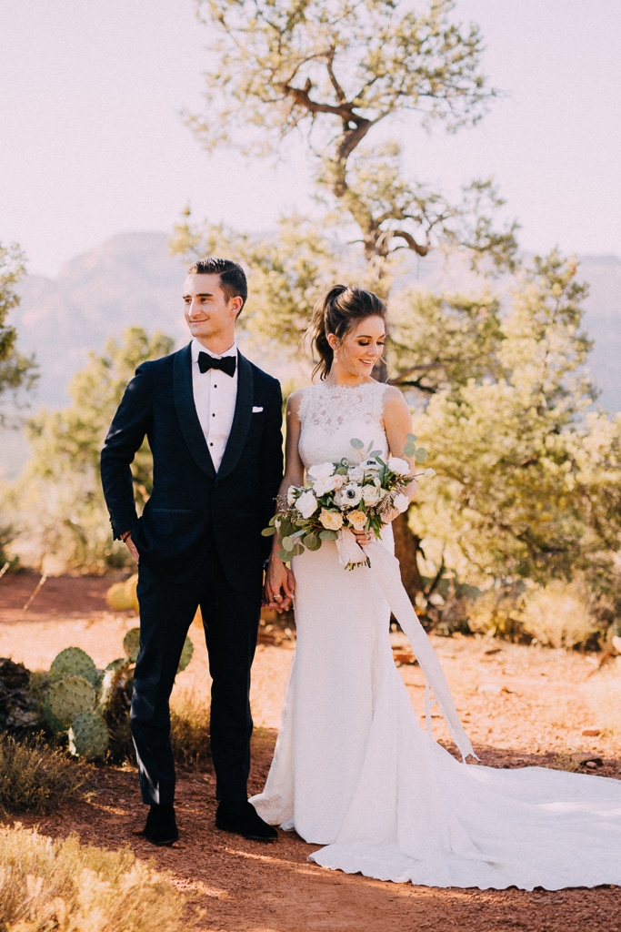 sedona wedding.jpg