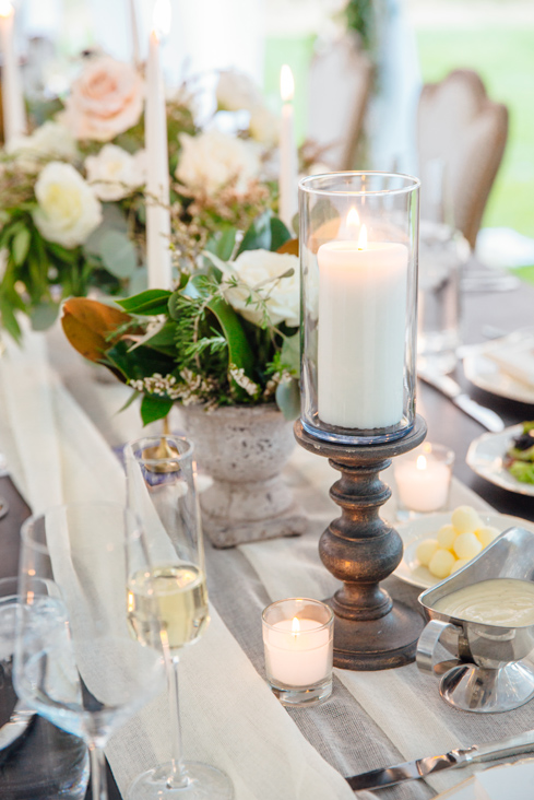 head table ideas.jpg