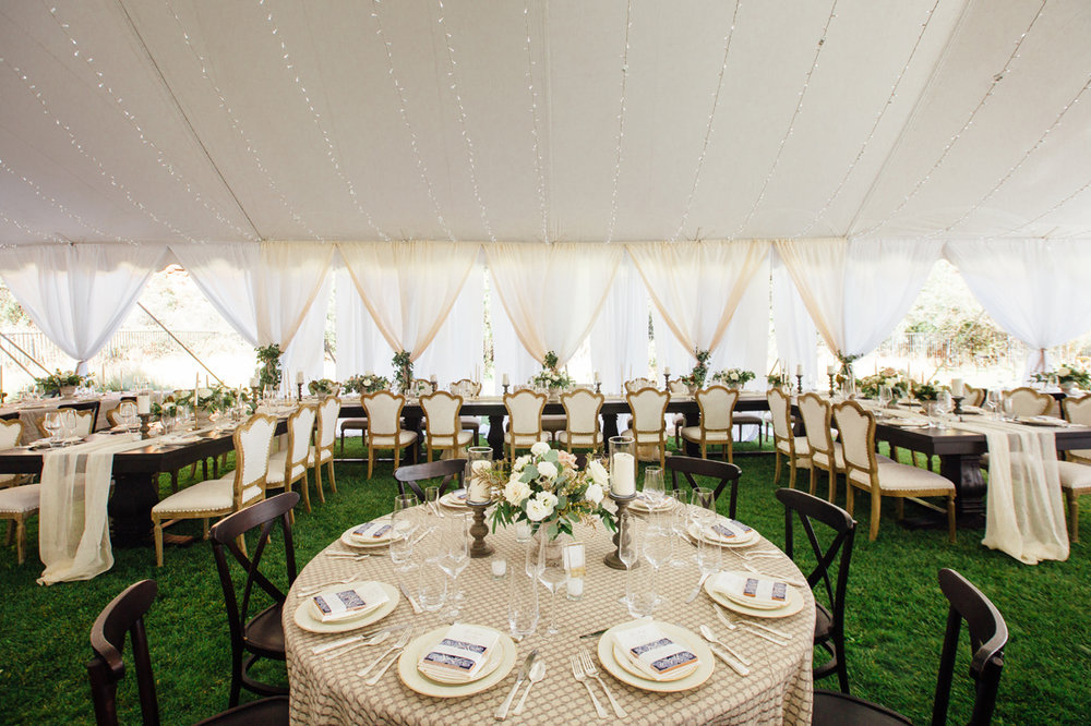 tented reception.jpg