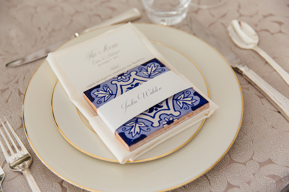 tile place cards.jpg