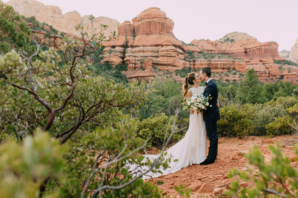 sedona luxury wedding.jpg