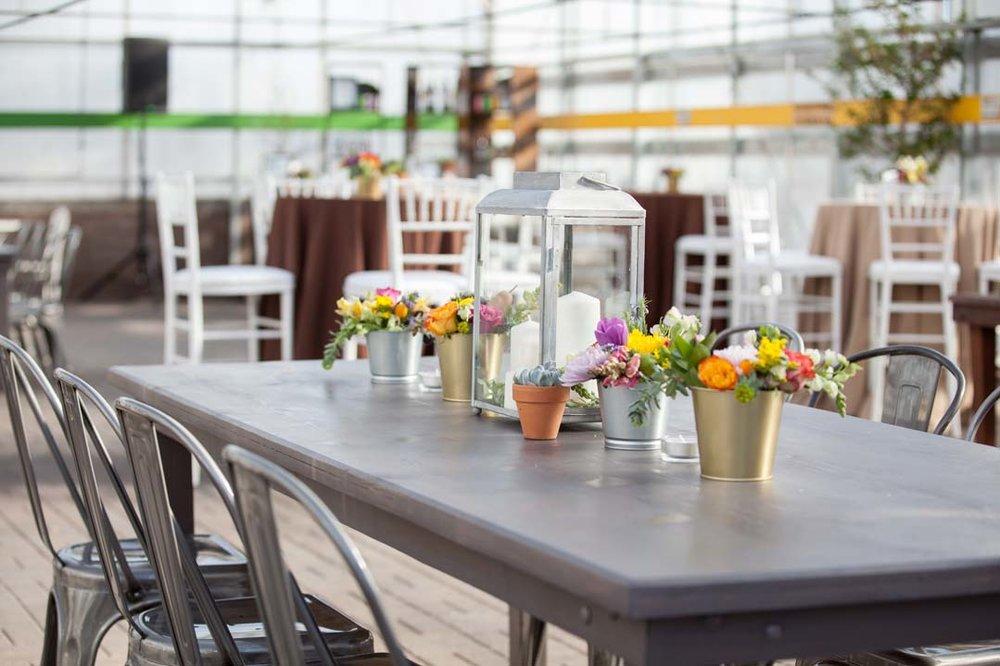 gray farm table.jpg