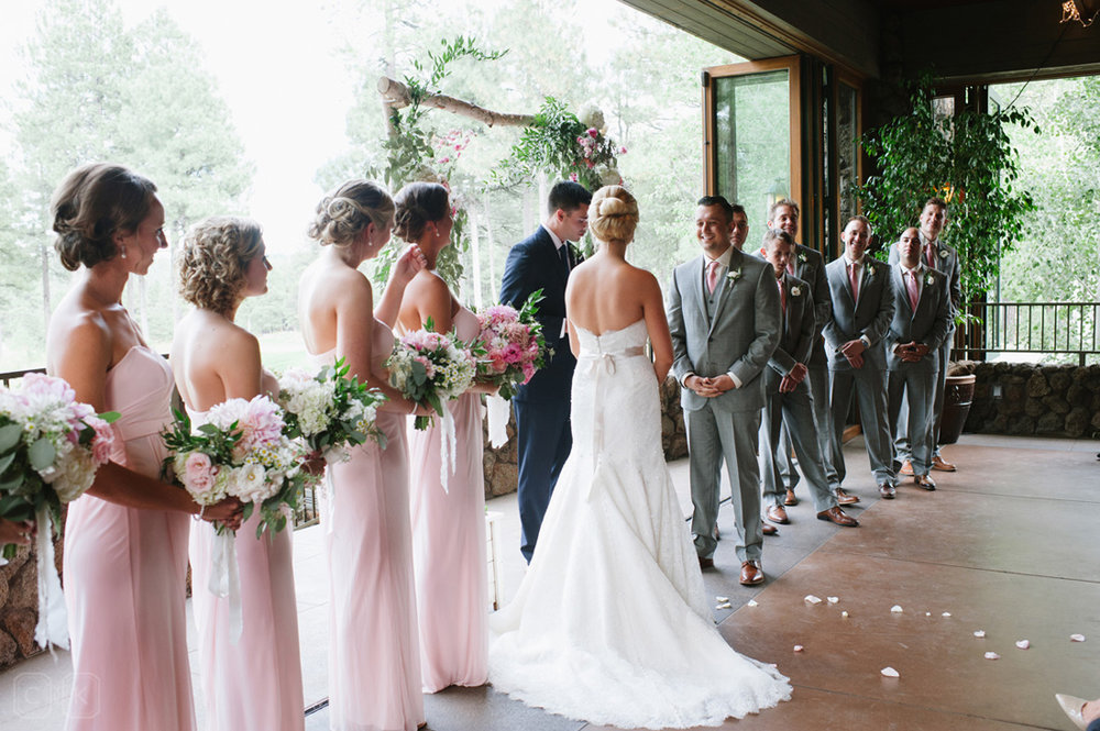 pink and gray wedding.jpg