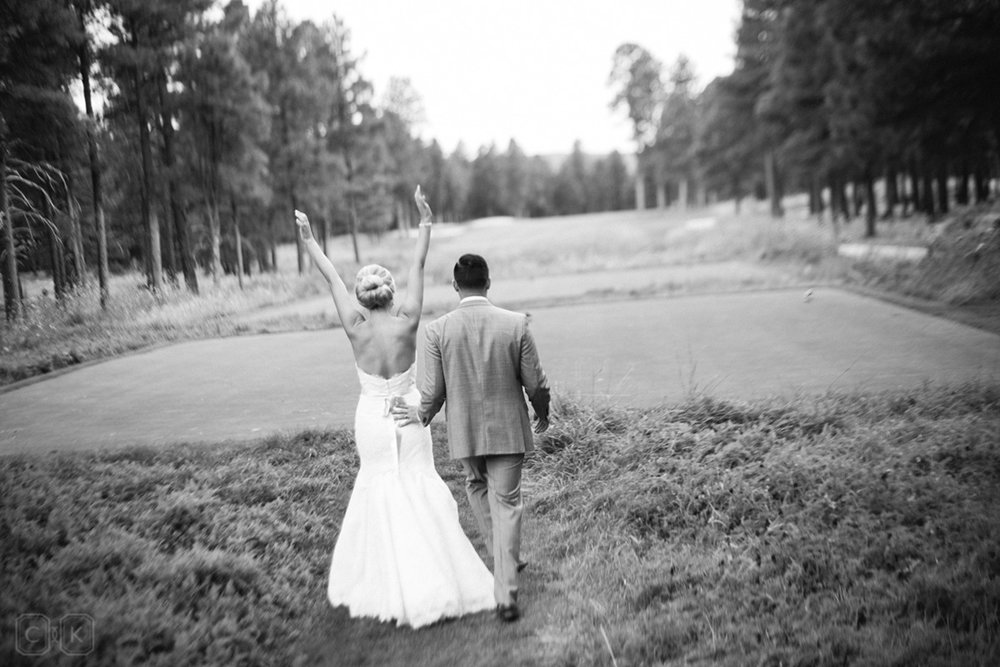 forest highlands wedding.jpg
