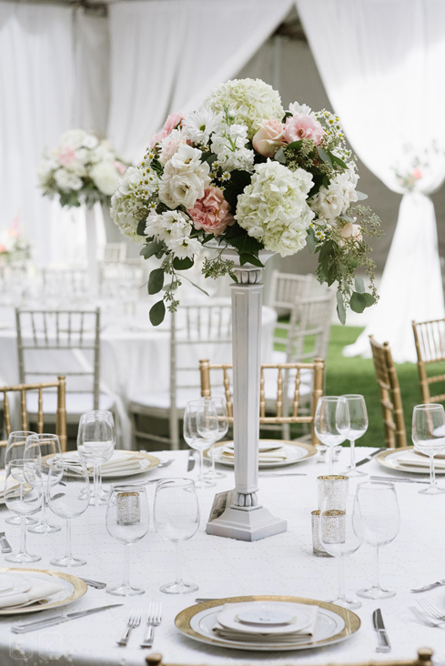 tall centerpieces.jpg