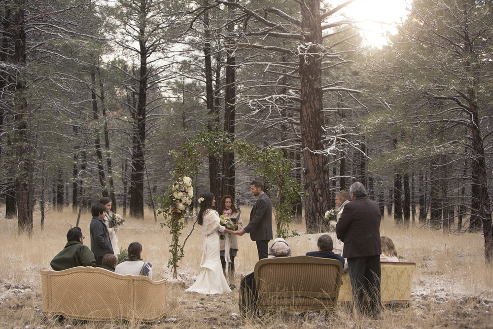intimate winter wedding.jpg