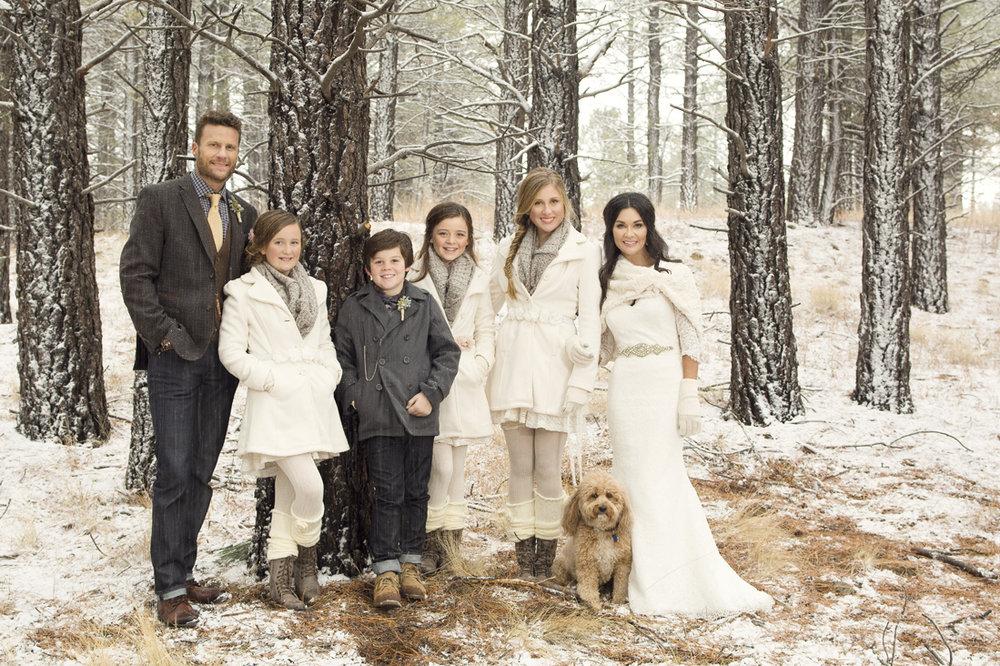 winter white wedding.jpg