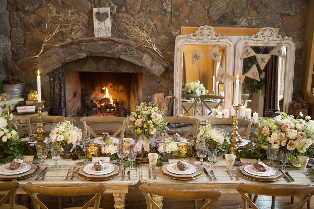winter wedding ideas.jpg