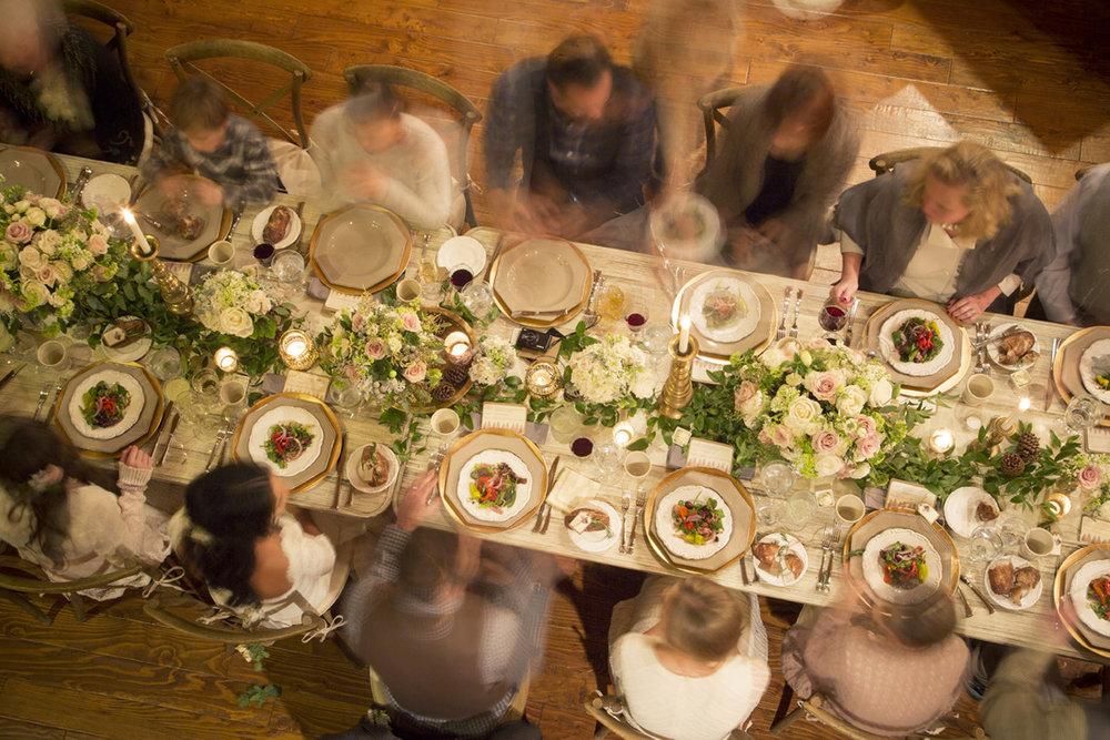 intimate wedding table.jpg