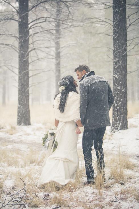 snowy bridal portraits.jpg