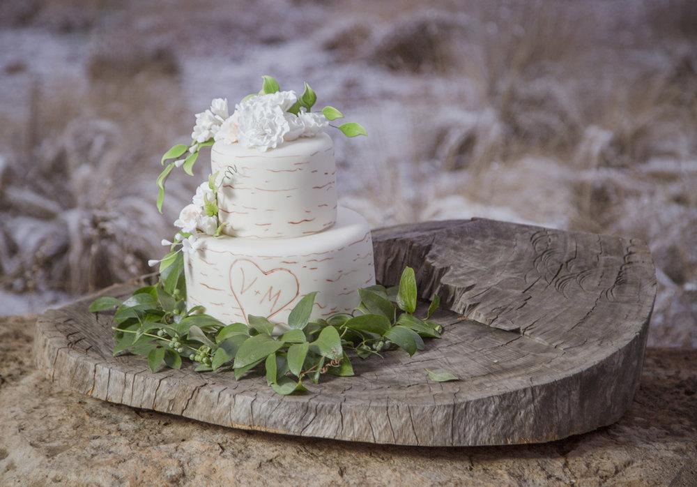 aspen tree wedding cake.jpg