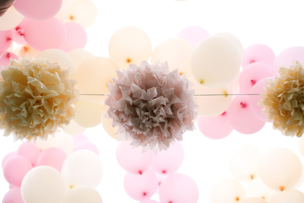 balloons and paper flowers.jpg