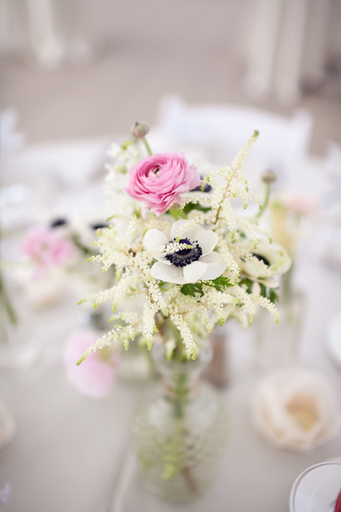 simple centerpieces.jpg