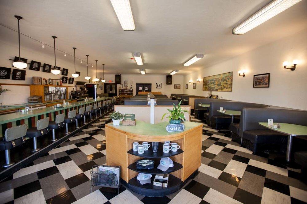 vintage diner.jpg