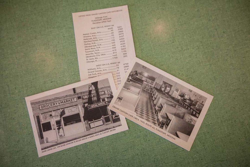 vintage postcards.jpg