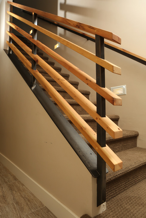 metal and wood stair rail.jpg