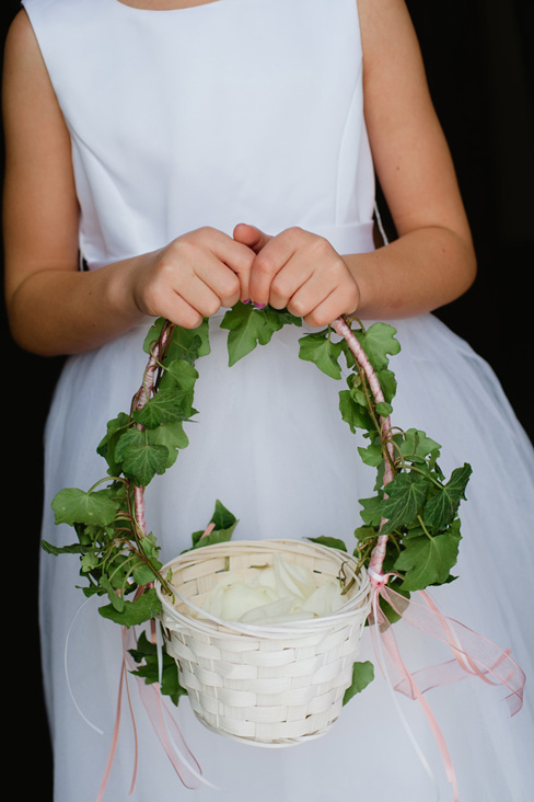 flower girl basket.jpg