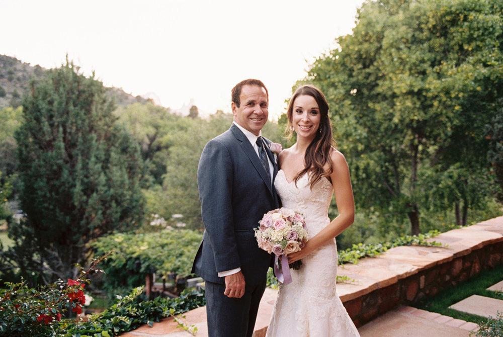 141011 Sarah Cagle Wedding 0360.jpg