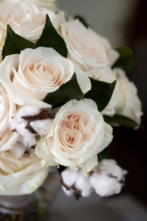 bouquet with coton.jpg