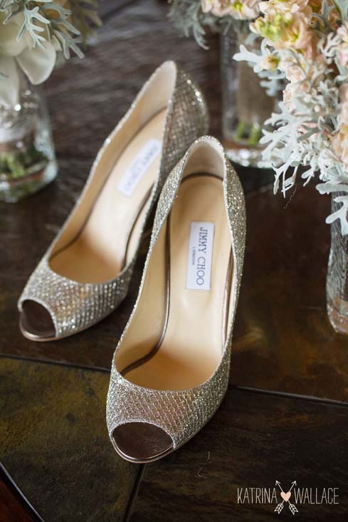 jimmy choo shoes.jpg