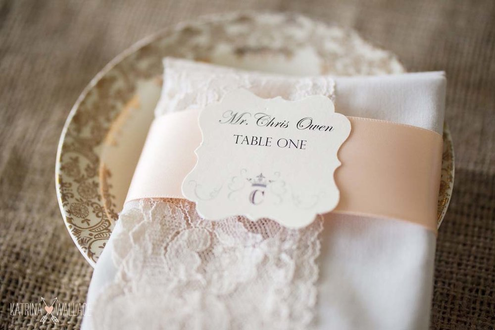 vintage place setting wedding.jpg