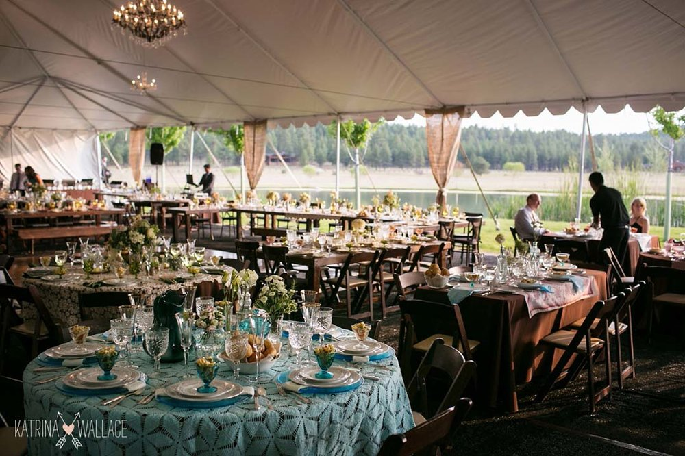 vintage tented wedding.jpg