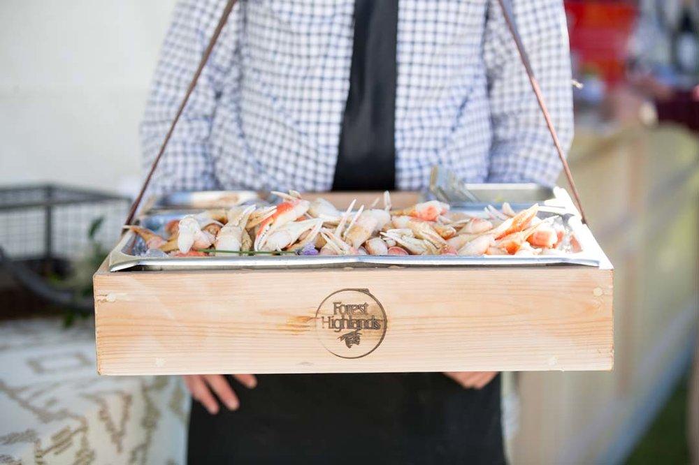 seafood box.jpg