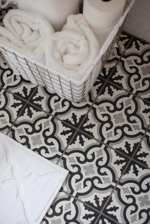 cement tiles.jpg