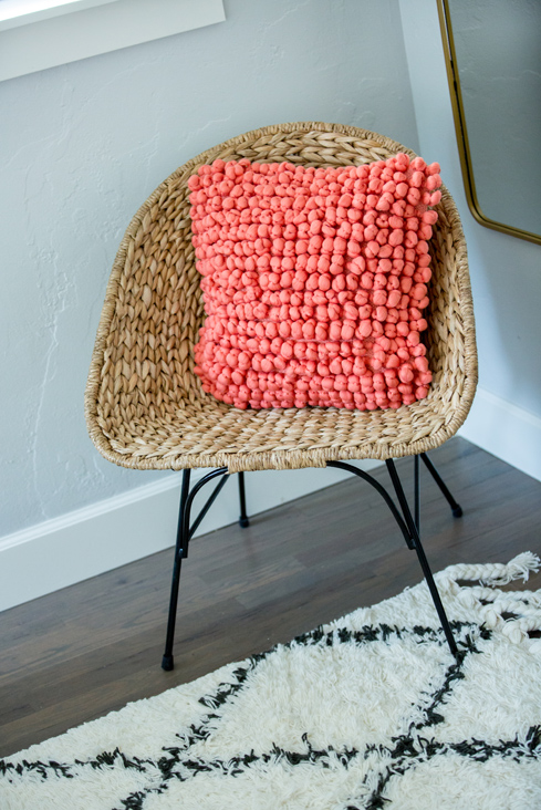 wicker chair.jpg