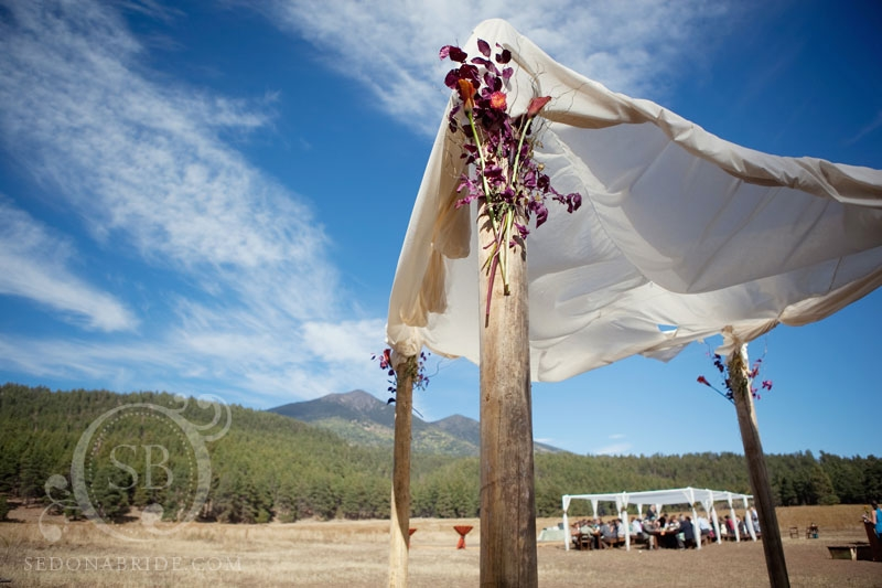 flagstaff wedding.jpg