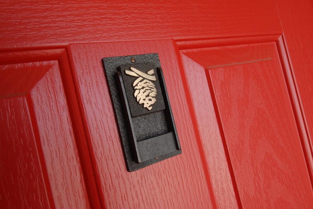red door.jpg