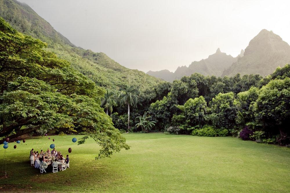 hawaii wedding reception.jpg