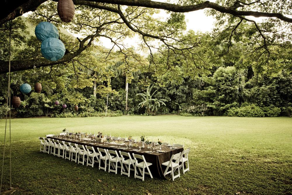 napoli coast wedding.jpg