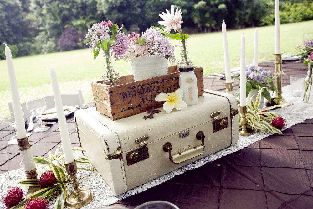 vintage suitcase centerpiece.jpg