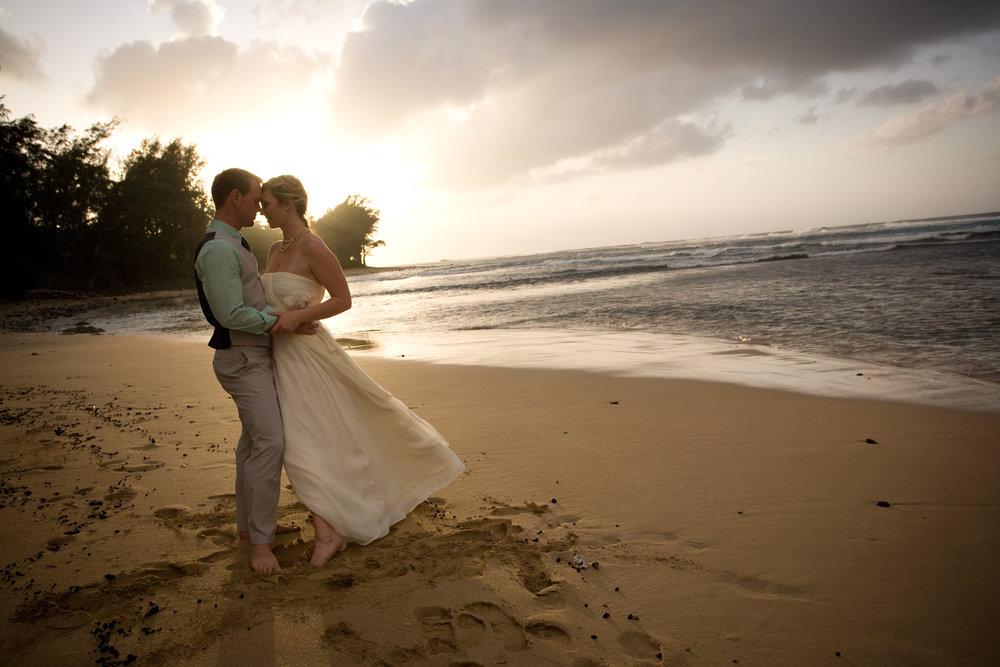 sunset beach photos.jpg