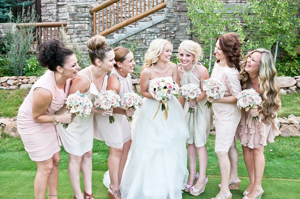 blush and taupe bridesmaid dresses.jpg