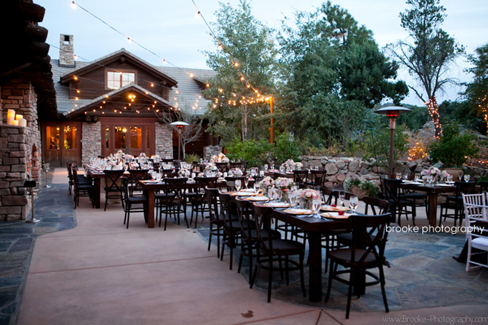 Prescott wedding reception.jpg