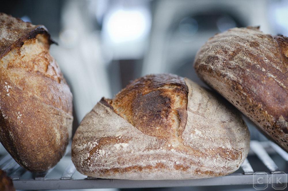 pizzicletta bread.jpg