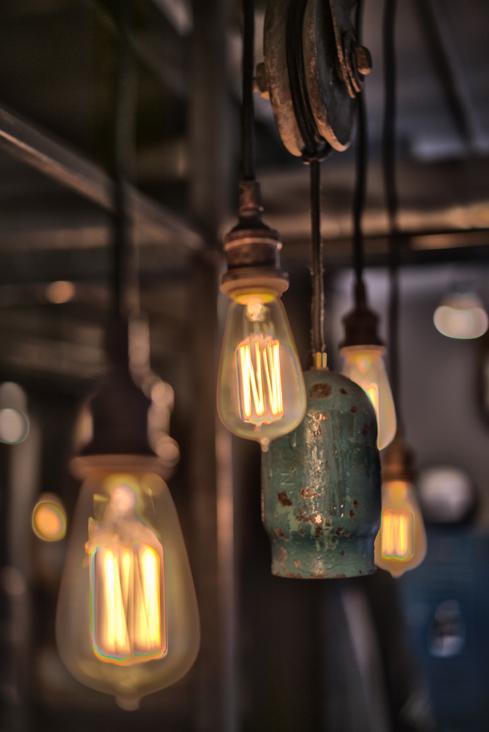 industrial light fixture.jpg