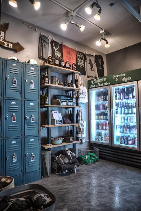 metal lockers.jpg