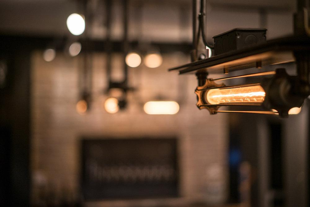 restoration hardware lights.jpg